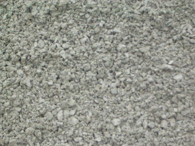 Gravel Wildscapes Llc