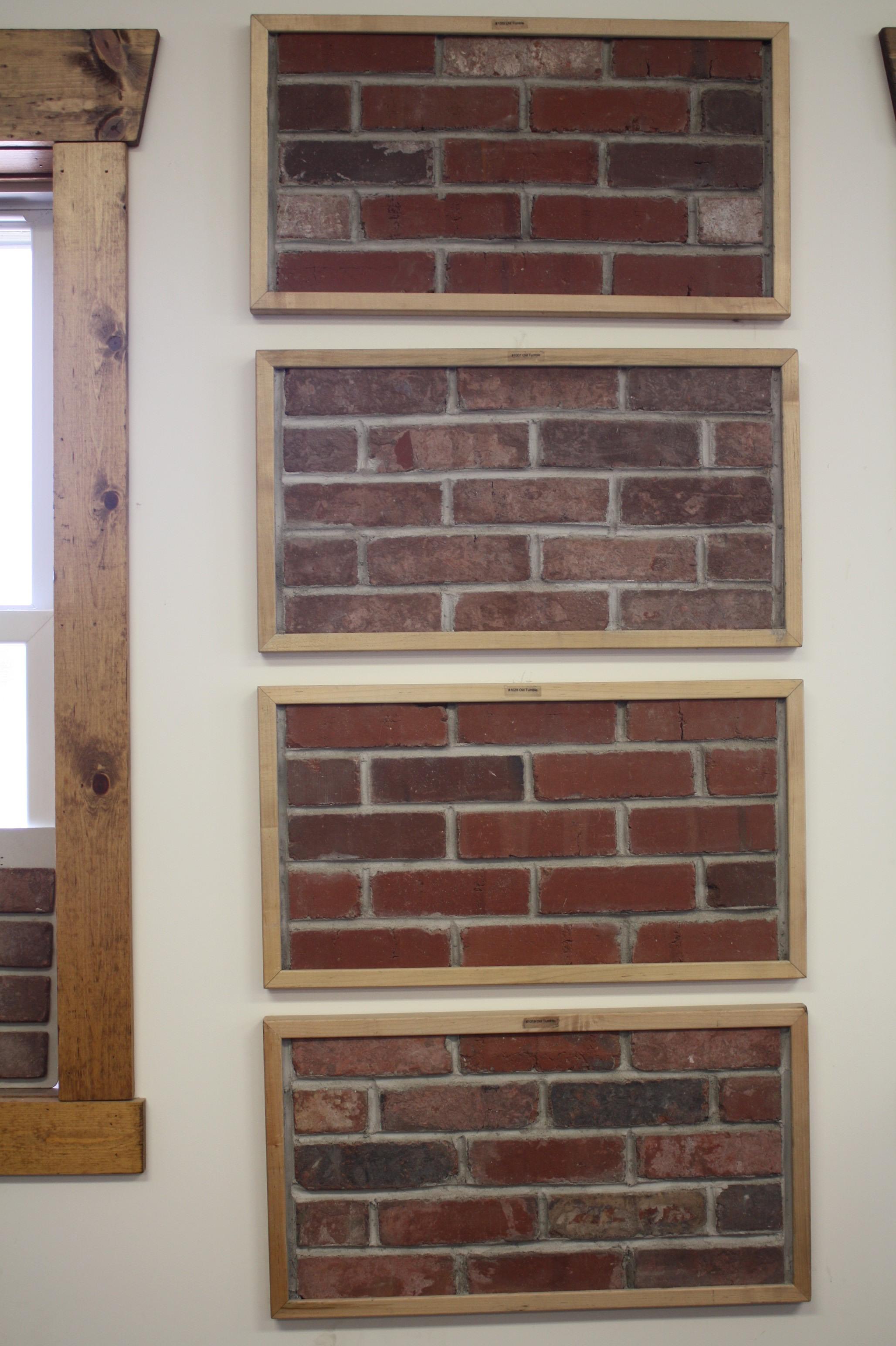 Brick Wildscapes Llc